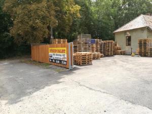 Výkup Poděbrady
